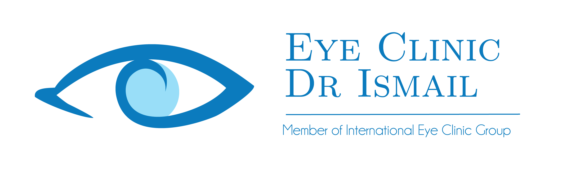 Eye Clinic Dr Ismail